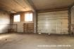 Pārdod ražošanas telpas, Ganību dambis iela - Attēls 28