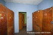 Pārdod ražošanas telpas, Ganību dambis iela - Attēls 30