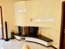 Apartment for rent, Bulduru prospekts street 33 - Image 4