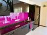 Apartment for rent, Bulduru prospekts street 33 - Image 3