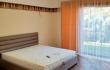 Apartment for rent, Bulduru prospekts street 33 - Image 12