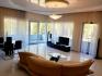 Apartment for rent, Bulduru prospekts street 33 - Image 1
