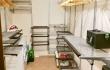 Apartment for rent, Bulduru prospekts street 33 - Image 17