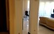 Apartment for rent, Bulduru prospekts street 33 - Image 7