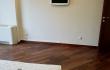 Apartment for rent, Bulduru prospekts street 33 - Image 14