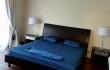 Apartment for rent, Bulduru prospekts street 33 - Image 8