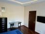 Apartment for rent, Bulduru prospekts street 33 - Image 10