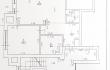 Apartment for rent, Bulduru prospekts street 33 - Image 22