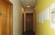 Iznomā biroju, Valdemāra iela - Attēls 16