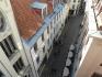 Apartment for sale, Sķūņu street 6 - Image 8