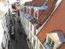Apartment for sale, Sķūņu street 6 - Image 1