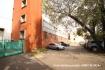 Iznomā ražošanas telpas, Ganību dambis iela - Attēls 3