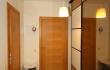 Pārdod dzīvokli, Salnas iela 21 - Attēls 5