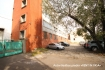 Iznomā ražošanas telpas, Ganību dambis iela - Attēls 2