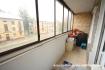Pārdod dzīvokli, Ropažu iela 49 - Attēls 5