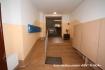 Pārdod dzīvokli, Ropažu iela 49 - Attēls 16