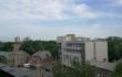 Iznomā biroju, Tallinas iela - Attēls 11