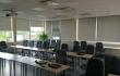 Iznomā biroju, Tallinas iela - Attēls 7