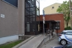 Iznomā biroju, Tallinas iela - Attēls 6