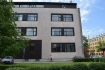 Iznomā biroju, Tallinas iela - Attēls 3