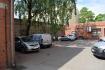 Iznomā biroju, Tallinas iela - Attēls 13
