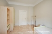 Pārdod dzīvokli, Tallinas iela 32 - Attēls 12