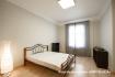 Pārdod dzīvokli, Tallinas iela 32 - Attēls 7