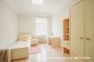 Pārdod dzīvokli, Tallinas iela 32 - Attēls 11