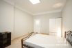 Pārdod dzīvokli, Tallinas iela 32 - Attēls 8