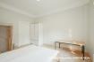 Pārdod dzīvokli, Tallinas iela 32 - Attēls 10