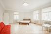 Izīrē dzīvokli, Tallinas iela 32 - Attēls 1