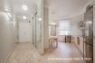 Izīrē dzīvokli, Tallinas iela 32 - Attēls 3
