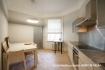 Izīrē dzīvokli, Tallinas iela 32 - Attēls 4