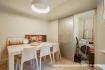Izīrē dzīvokli, Tallinas iela 32 - Attēls 5