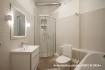 Izīrē dzīvokli, Tallinas iela 32 - Attēls 14