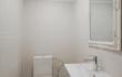 Izīrē dzīvokli, Tallinas iela 32 - Attēls 15