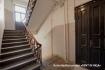 Izīrē dzīvokli, Tallinas iela 32 - Attēls 16