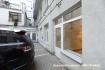 Iznomā biroju, Elizabetes iela - Attēls 14