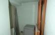 Izīrē dzīvokli, Ganu iela 2 - Attēls 5
