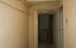Iznomā biroju, Ganu iela - Attēls 14