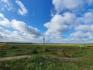 Pārdod zemi, A5 Rīgas apvadceļš (Salaspils - Babīte) - Attēls 2