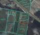 Pārdod zemi, A5 Rīgas apvadceļš (Salaspils - Babīte) - Attēls 4