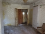 Pārdod māju, Krišjāņa Barona iela - Attēls 10
