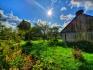 Pārdod zemi, Pie Daugavas - Attēls 6