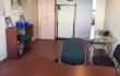 Iznomā biroju, Lubānas iela - Attēls 2
