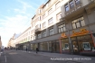Retail premises for rent, Marijas street - Image 2