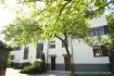 Pārdod māju, Lībekas iela - Attēls 14