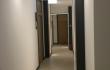 Izīrē dzīvokli, Mūkusalas iela 25 - Attēls 10