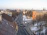 Investīciju objekts, Lāčplēša iela - Attēls 5