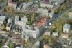 Investīciju objekts, Lāčplēša iela - Attēls 10